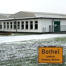 Bothel