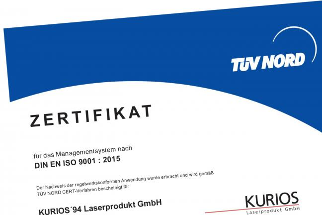 ISO900_2015