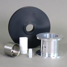 CNC-Drehen-3