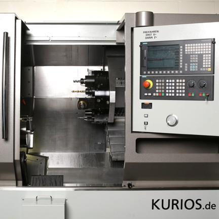 CNC-Drehen-1