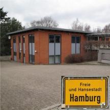 1-Firmengebäude-002